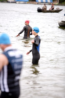 Lake Marion Tri - 050, B 5D, Swim