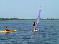 Cancun, Paddling (735 of 779)