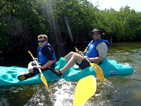 Cancun, Paddling (732 of 779)
