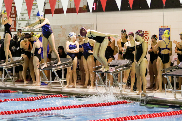 2017, Girls, Sections, True Team (12 of 345)