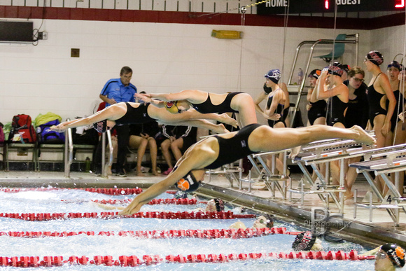 2017, Girls, Sections, True Team (50 of 345)