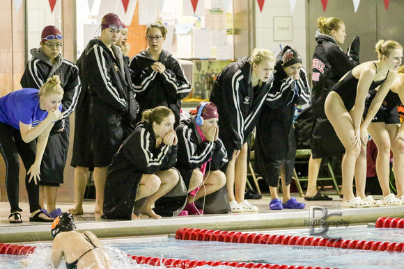 2017, Girls, Sections, True Team (89 of 345)