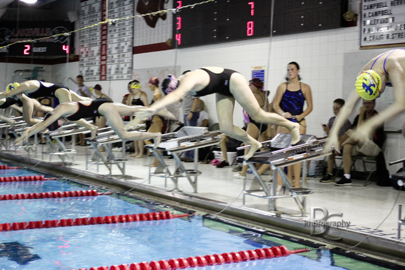 2017, Girls, Sections, True Team (114 of 345)