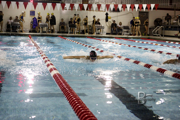 2017, Girls, Sections, True Team (134 of 345)