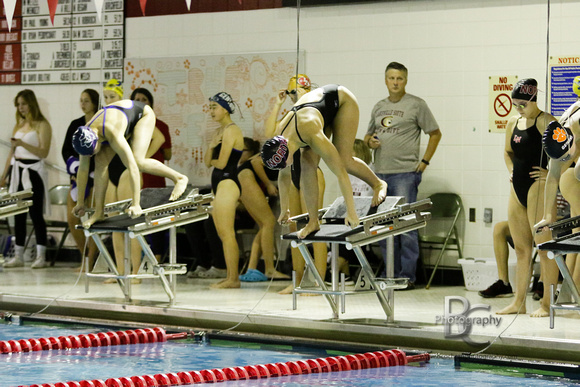 2017, Girls, Sections, True Team (173 of 345)