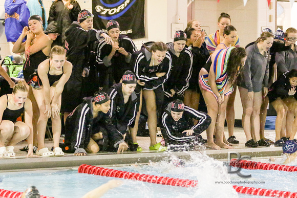 2017, Girls, Sections, True Team (177 of 345)