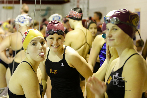 2017, Girls, Sections, True Team (300 of 345)