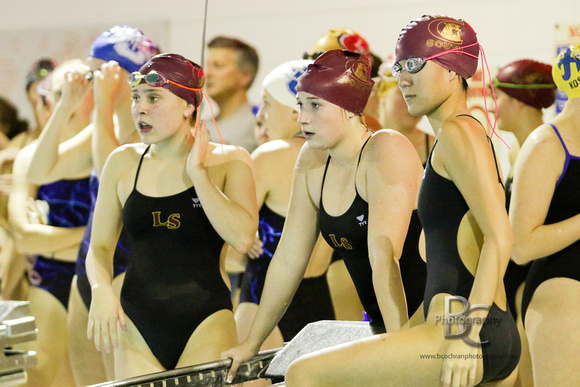 2017, Girls, Sections, True Team (334 of 345)