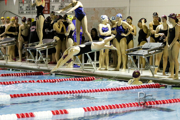 2017, Girls, Sections, True Team (14 of 345)