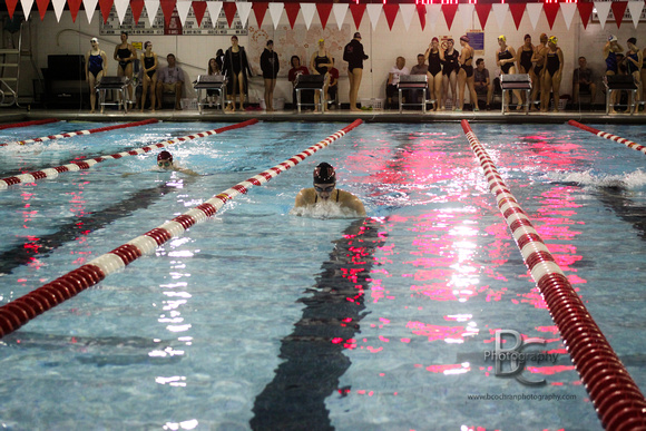 2017, Girls, Sections, True Team (139 of 345)