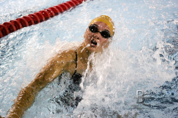 2017, Girls, Sections, True Team (190 of 345)