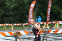 Lake Marion Tri - 1305, RL, Transition