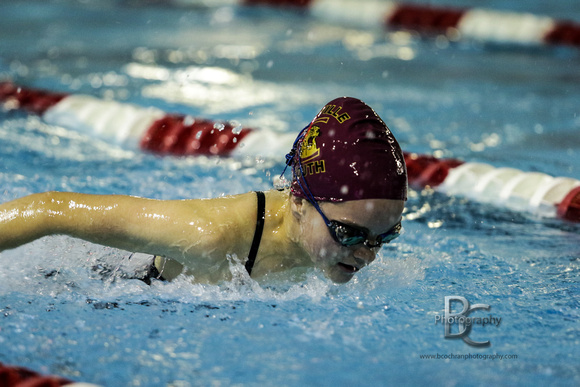 2017, Girls, Lakeville Relays-020