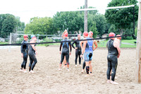 Lake Marion Tri - 041, B 7D, Swim