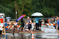 Lake Marion Tri - 1296, RL, Transition