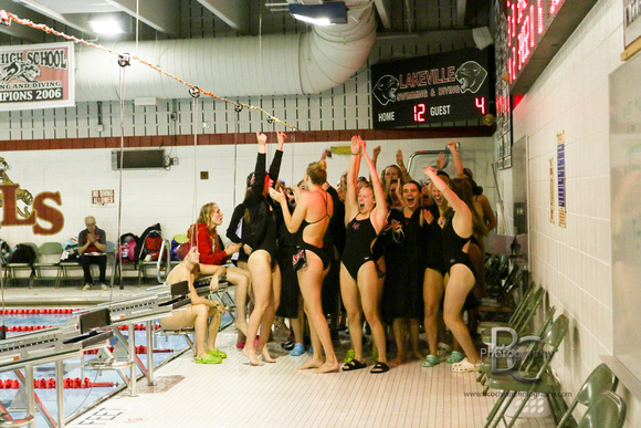 2017, Girls, Sections, True Team (342 of 345)