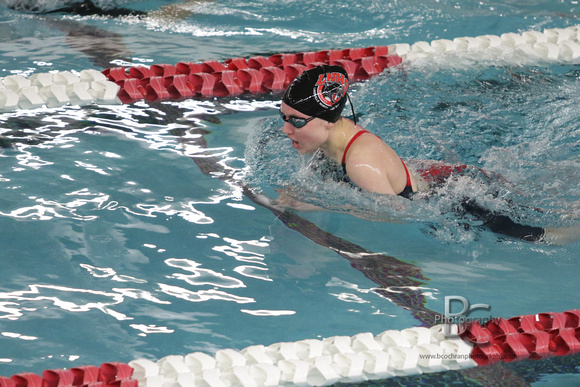 100 Breast, 2017, Girls, JV Sectionals (622 of 834)