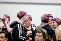 400 Free Relay